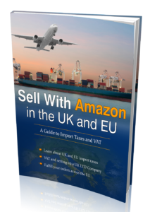 sell_with_amazon_3D